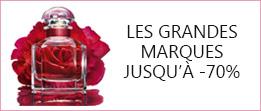 News Parfums
