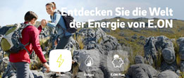 E.ON Energie