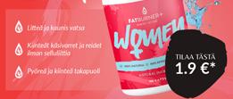 FatBurner+