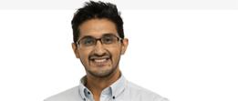 Lloyds Pharmacy - Online Doctor