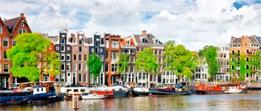 Hotelopia.nl