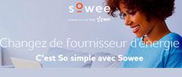 Sowee