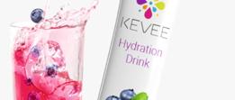 Keveedrinks.com