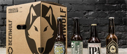 Beerwulf.com