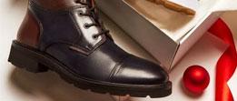 escarpe