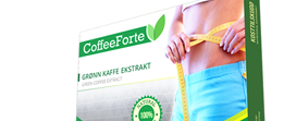 CoffeeForte