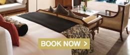 Anantara Hotels & Resorts