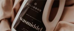 Rosaodor