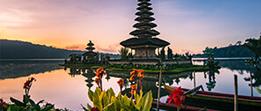 Voita matka Balille