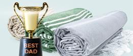 Handdoeken Discounter