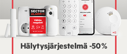 SectorAlarm.fi