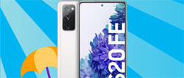 Blau Mobilfunk