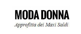 Maxi Sport