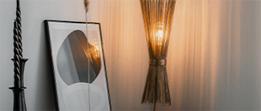 LampenLicht.be