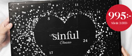 Sinful.se