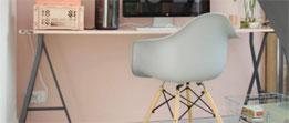 Designerchairs24