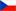 czech-flag