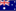 australia-flag