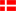 denmark-flag