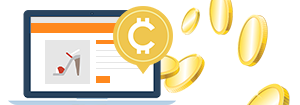 cbk-alertbar-banner