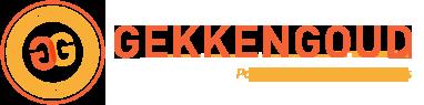 GekkenGoud.nl
