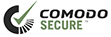 Comodo secure