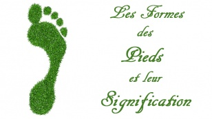 formes-pieds-signification-be-fr