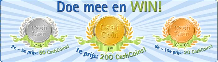 doe-mee-cashboost-wedstrijd