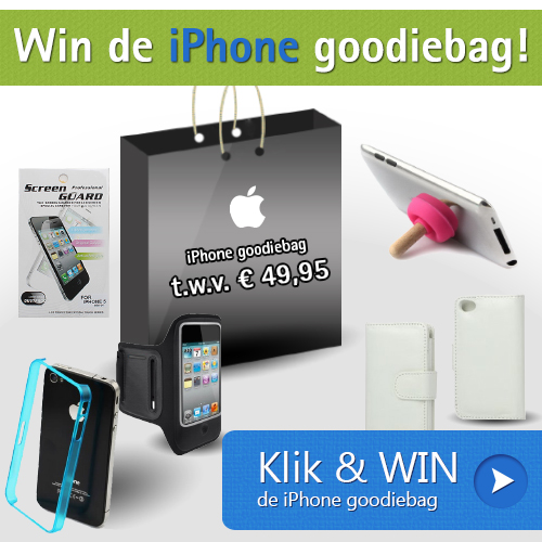 win-iphone-goodiebag