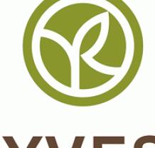 herken-jij-het-logo