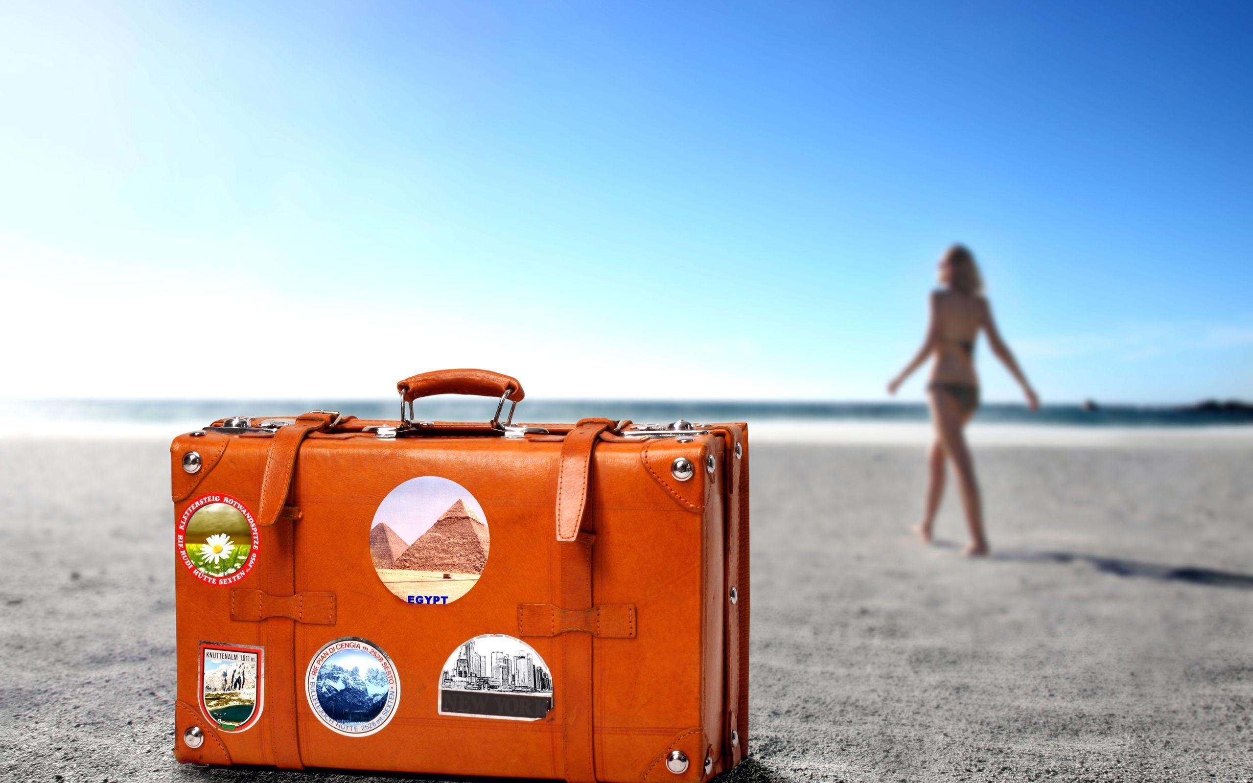 Goedkope reisverzekering online