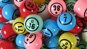 cashbackdeals-bingo