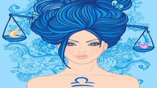 horoskop-lekce-zdarma