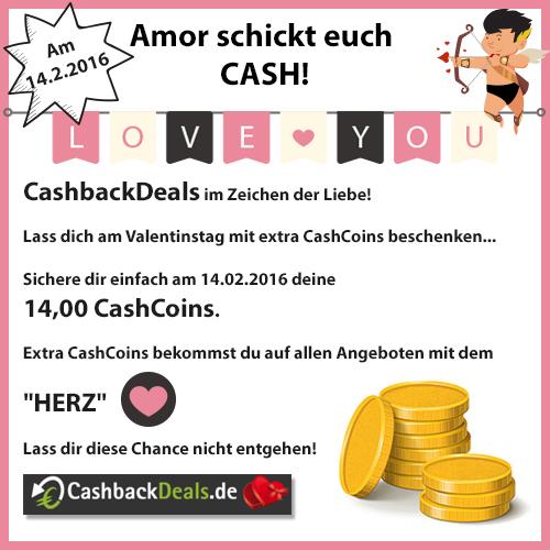 cashbackdeals-im-zeichen-der-liebe