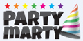 partymarty.de