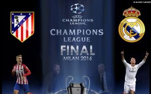 gewinner-bekanntgabe-finale-uefa-2016