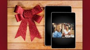 advent-gewinnspiel-facebook