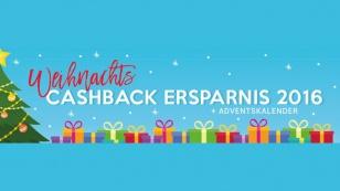 xmas-theme-page-cashback