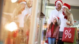 julen-er-brnenes-fest-men-ogs-pengepungens