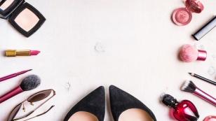 ny-saeson-nye-skonhedsprodukter
