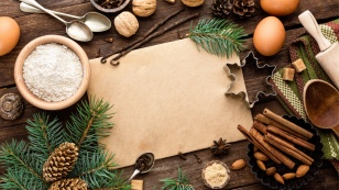 kom-i-gang-med-aarets-julebag