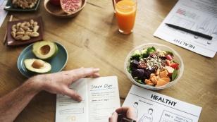 opnaa-dit-maal-om-et-sundere-liv