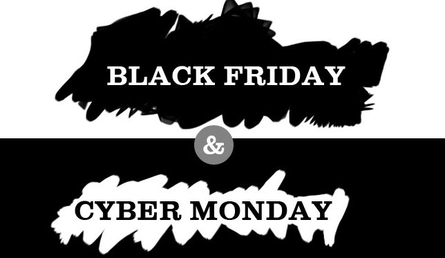 cyber-weekend-super-ofertas-es
