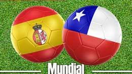 mundial-brasil-2014-espana-chile-es