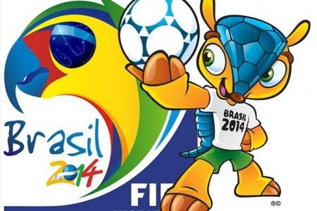todo-listo-para-el-mundial-de-brasil-es