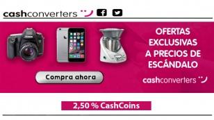 llegan-los-precios-de-escndalo-en-cash-converters
