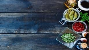 cocina-el-men-ms-deseadopor-los-famosos-la-ensalada-tutti-fruti