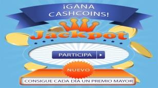 participa-en-el-nuevo-jackpot