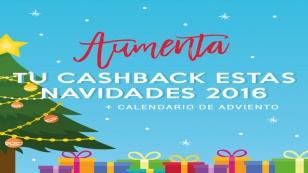 celebra-las-navidades-con-el-calendario-del-adviento-con-cashbackdeals