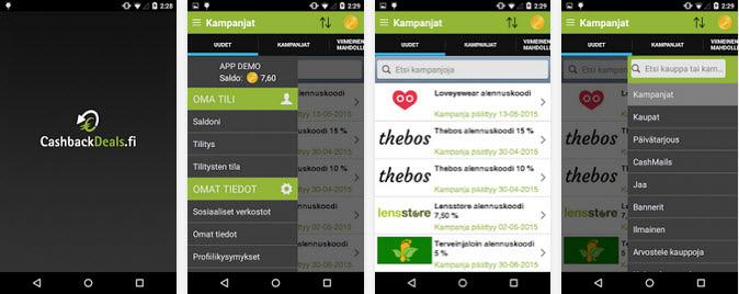 mobiili-app-nyt-saatavilla